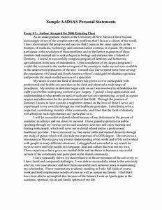 personal statement interest in science worksheet