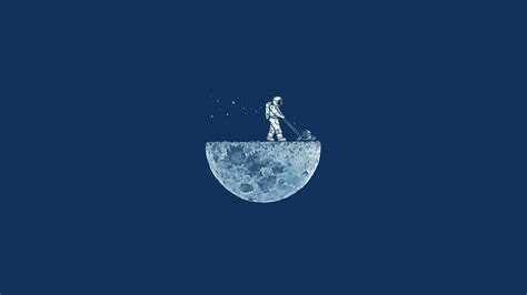 gaming wallpaper reddit group pictures