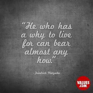 1210 best image... Nietzsche Life Affirmation Quotes