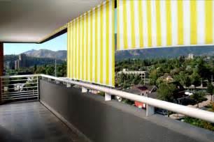 kindersicherung balkon außenrollo sichtschutz balkon beschattung windschutz seitenmarkise rollo ebay