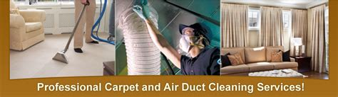 Temple City Air Duct Cleaning  Dryer Vent Cleaning Temple. Dealer Service Corporation Buy My Ugly House. Capital Asset Protection Neuro Spine Surgeon. Dentists In Fond Du Lac Wi Web 2 0 Marketing. Car Title Loans Virginia Twin Rivers Plumbing. Anti Spam Software For Exchange 2003. Software Startup Business Plan. Time Warner Internet Honolulu. Colleges In Dallas Texas For Nursing