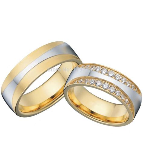 1000+ Images About Anillos Boda On Pinterest  Stainless. St Louis Rams Rings. Modern Gold Engagement Rings. Regular Wedding Rings. Wedding Princess Anne Engagement Rings. Loki Wedding Rings. Black Wedding Rings. White Engagement Rings. Black Men Rings