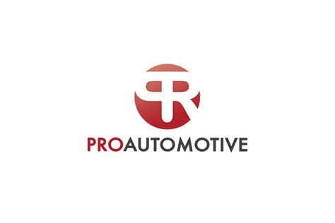 Dé B2b-specialist In Auto Import- En Exportdienstverlening