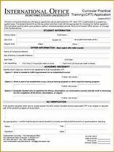 7 training course registration form template fabtemplatez With training course application form template