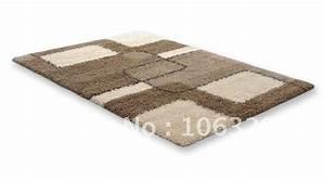 Ikea Tapis Salon : la simplicit de salon moderne chambre ikea tapis dans tapis de maison jardin sur aliexpress ~ Teatrodelosmanantiales.com Idées de Décoration