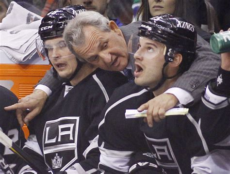 Sutter Brothers Square Off For First Time As Coaches Toronto Star