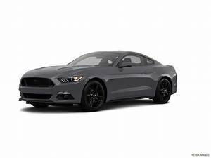 Ford Lease Takeover in Richmond, BC: 2017 Ford Mustang GT Premium Automatic 2WD ID:#3970 ...