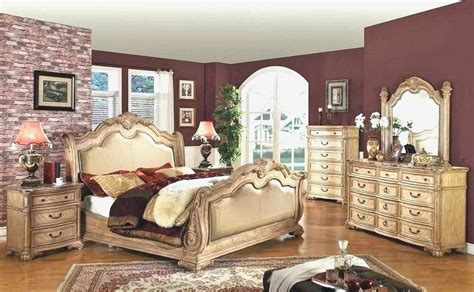 Bedroom Furniture Stores In Nj New White French Style
