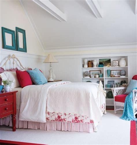 repeindre sa chambre quelles couleurs pour peindre sa chambre à coucher ideeco