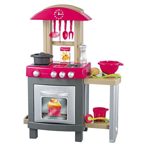 cuisine jouets cuisine jouet en bois myqto com