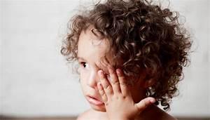Mononucleosis Signs U0026 Symptoms In Children