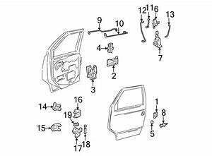 Diagram  Wiring Diagram For 1994 Gmc Safari Full Version