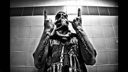 Gangster Rap Hard Background Instrumentals Underground Hop