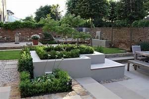 Come progettare un giardino al meglio Il verde