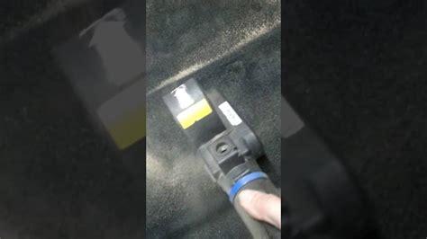 nettoyer des si鑒es de voiture en tissus nettoyage moquette voiture nettoyer la moquette voiture nettoyage int rieur de voiture toulouse nettoyage moquette tapis si ges plafonnier d