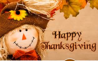 wallpaper world happy thanksgiving
