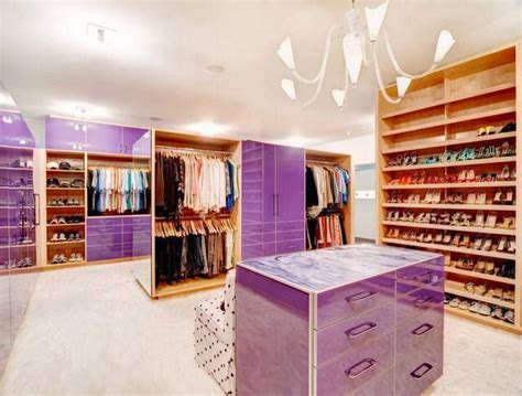 best walk in wardrobes top 8 walk in wardrobes lovesales