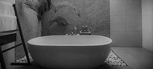 1, Bathroom, Renovations, Sydney