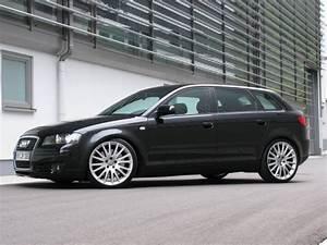 Audi A3 Reifen : 19 z lller sammelthread felgen reifen der audi a3 3 ~ Kayakingforconservation.com Haus und Dekorationen