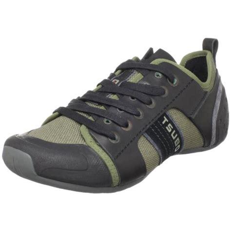 Tsubo Men's Tacoma Fashion Sneaker  Cheap Tsubo Shoes