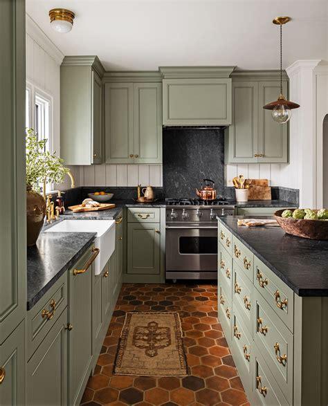 country kitchen cabinetscom  homeaccessgrantcom