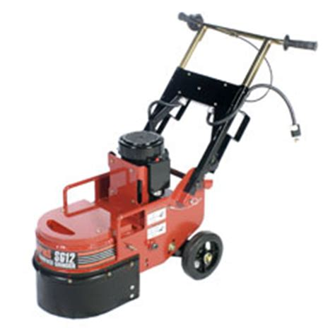 home depot concrete floor grinder rental rental depot station inc rochester minnesota general equipment surface grinder