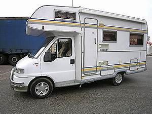 Wohnmobil Teilintegriert Gebraucht Kaufen : gebrauchter campingbus campingbus kaufen campingbus ~ Kayakingforconservation.com Haus und Dekorationen