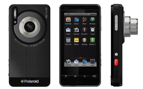 smart android android phones 183 android mobiles