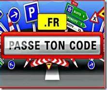 Entrainement Au Code De La Route : site d entrainement gratuit au code de la route paperblog ~ Medecine-chirurgie-esthetiques.com Avis de Voitures