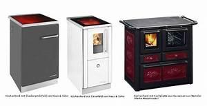 Welchen Kühlschrank Kaufen : k chenofen holz kohle haushaltsger te ~ Markanthonyermac.com Haus und Dekorationen