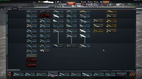 selling war thunder  lvl  jets accmail playerup