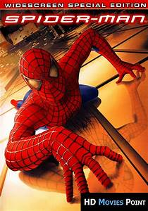 Spider Man 1 Full HD Download