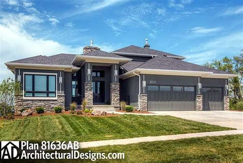 25 best ideas about prairie style homes on