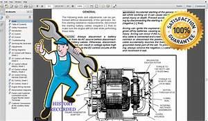 Mercury 150 Hp Xr2 Manual