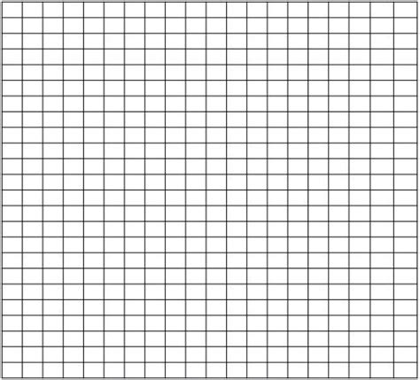 blank word search blank word search template white gold