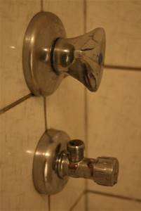 Wanne Für Waschmaschine : waschmaschine anschlie en wer weiss ~ Michelbontemps.com Haus und Dekorationen