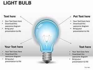 Fluorescent Light Bulb Diagram  Good Name Image Jpg Views Size Kb With Fluorescent Light Bulb
