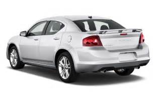 dodge dart 2 specs 2013 dodge avenger reviews and rating motor trend