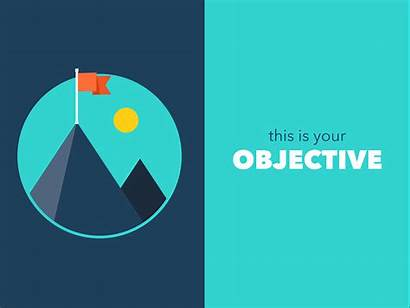 Powerpoint Animated Animation Create Presentation Ppt Gifs