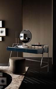 Gallotti Radice : venere dressing tables from gallotti radice architonic ~ Orissabook.com Haus und Dekorationen