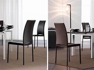 Sedie Pranzo Ikea ~ duylinh for