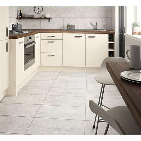 wickes city grey ceramic tile 600 x 300mm wickes co uk