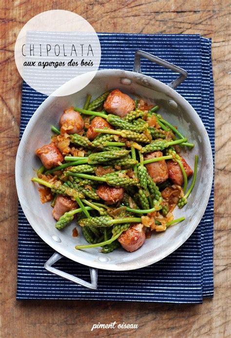 cuisiner des saucisses les 213 meilleures images du tableau cuisine saucisses sur
