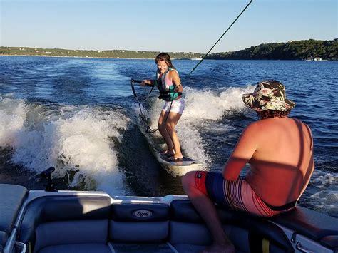Briarcliff Boat Rental Lake Travis by Visiting Lake Travis A Lake Travis Vacation Guide