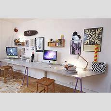 Dean Street Loft Studio  Sarah Thomas Interiors
