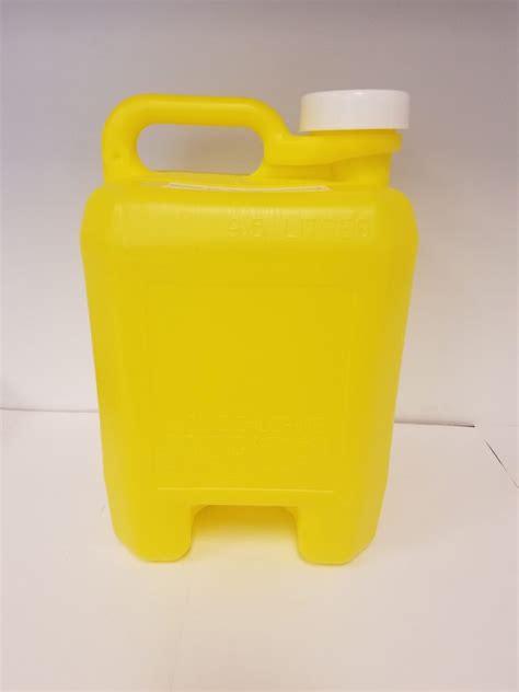 store chlorine refill  gal backyard pool supplies