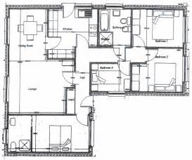stunning floor plans with detached garage photos bungalow design home designer
