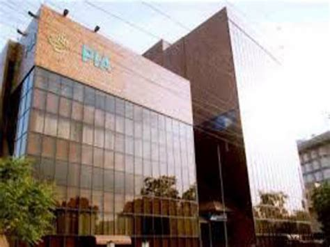 pia bureau pia employees booking offices hq