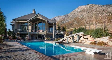 85 Best Greater Ogden, Utah Homes Images On Pinterest