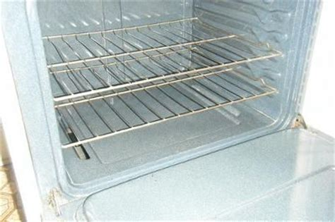 how to clean oven racks with ammonia cleaning oven racks ammonia use for cleaning cleaning